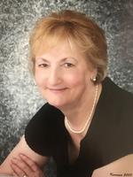 Paula Jackson (Boyette)