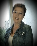 Brenda Hill (Breckenridge)