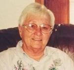 Joanne Lemay (Baumgartner)