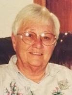 Joanne Lemay