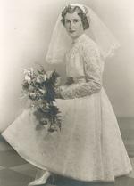 Anja Makkonen (Janhunen)