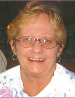 Dorothy Caruso