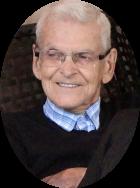 Gordon St. Amand