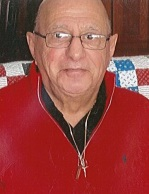 Joseph Fera