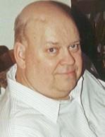 Robert Beaudet