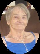 Shirley-Ann Brock