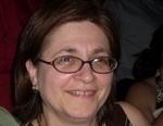 Lori Ann  Thorburn (Gioia)
