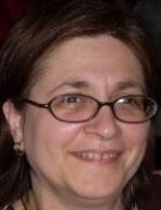 Lori Thorburn