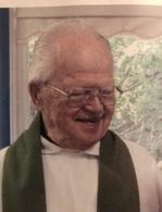 William Stadnyk