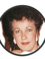 Evelyn Guzzo