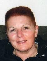 Lenna Giovanatti