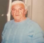 Vincenzo  Mauro