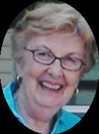 Velma Scanlan