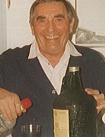 Patrick Piromalli