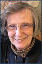 Helen  Eddy (Chappell)