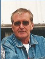 Garry Robinson
