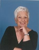 Judith  Sepkowski (Mackay)