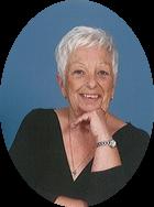 Judith Sepkowski