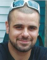 Joshua  Dumanski