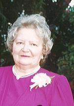 Zdenka  Koutny (Musilova)