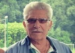 Onorio Egidio  Chiarello