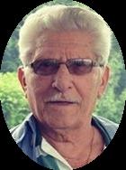Onorio Chiarello