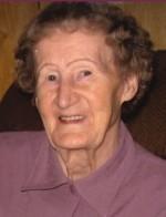 Aino Myllyla