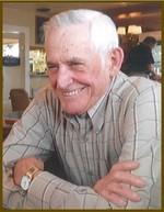 Roy Ivor  Maitland