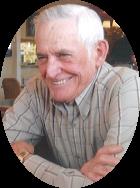 Roy Maitland