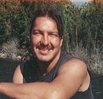 Robert Andrew  Mearow