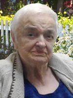 MARGUERITE MARIE  GRATTON