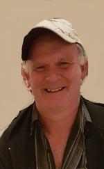 Scott Russell  Daynard