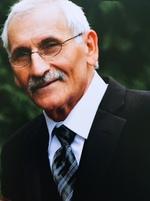 Dominic  DeLuca