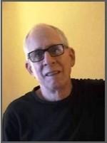 Ron Berlinguette