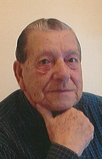 Paul Lacasse