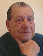 Joseph Lacasse