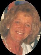 Marie Nordgren
