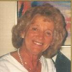 Marie Ann Nikki  Nordgren (Seabloom)