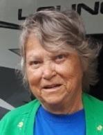 Lillian Johnson